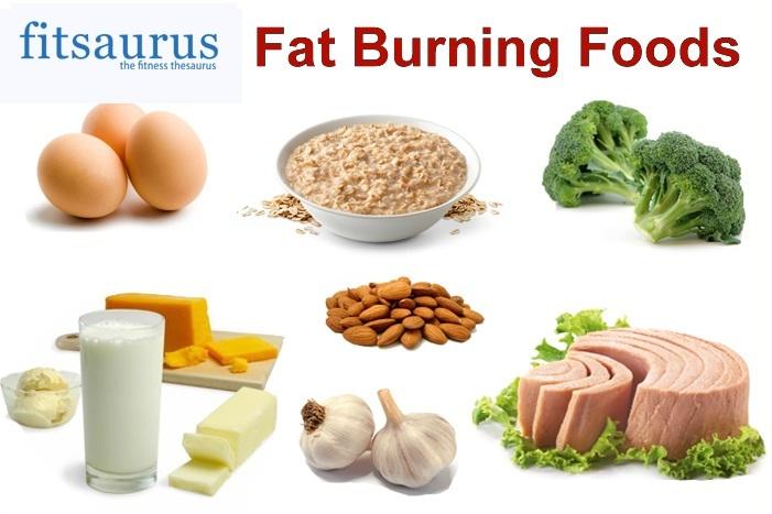 все какие продукты уничтожают жир один них резко